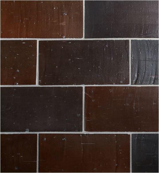 Momen 3 X 6 Ceramic American Tiles Lunada Bay Tile Where