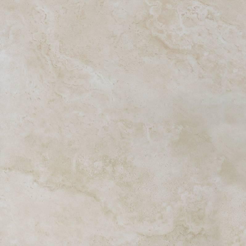 Where To Buy Como Porcelain Tiles Happy Floors