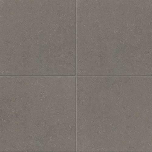 Medium Grey AC07