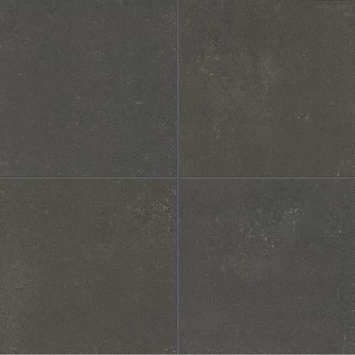 Dark Grey AC08