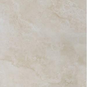 Como tile, Almond by Happy Floors