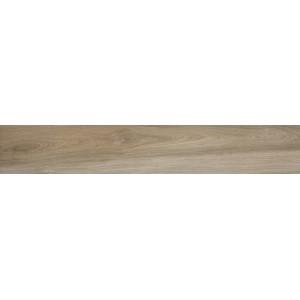 Amaya Wood HD