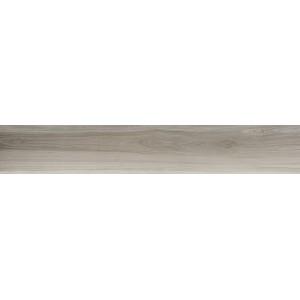 Amaya Wood HD tile, Ash by Anatolia Tile