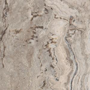 Antico HD tile, Walnut by Anatolia Tile