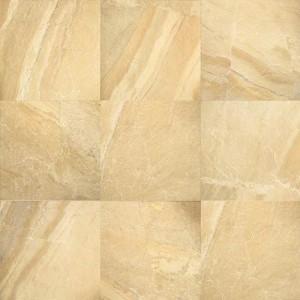 Ayers Rock, Golden Ground AY02 porcelain tile