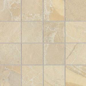 Ayers Rock, Solar Summit AY01 mosaic tile