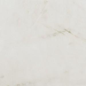 Bellina tile, Cream by Anatolia Tile