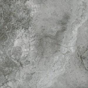 Bizantino HD tile, Argento by Anatolia Tile