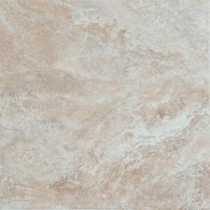 Capistrano tile, Safari by Anatolia Tile