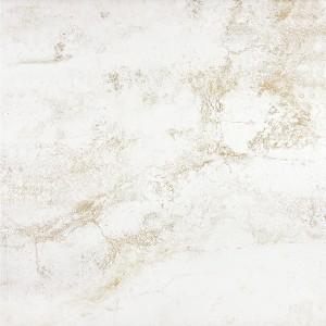 Carisma tile, Bianco by Anatolia Tile