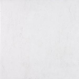 Cinq tile, White by Anatolia Tile