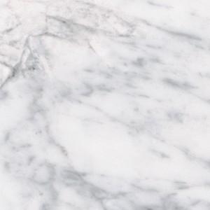 Classic HD tile, Carrara by Anatolia Tile