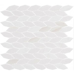 Colonial Series, Light Canopy glass tile