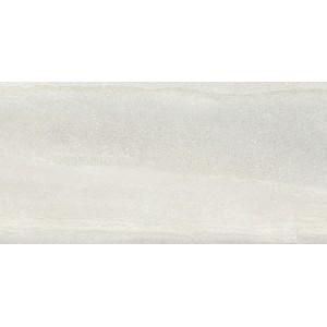 Crux HD tile, Ivory by Anatolia Tile