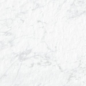 Blast tile, Gioia by Happy Floors