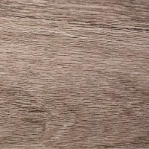 Heartwood Ceramic Tile Eleganza John Paschal Tile Company - Ceramic tile okc