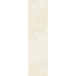 Ivory Natural