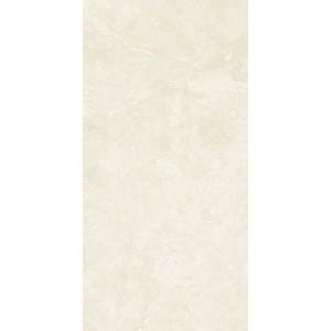 Venezia tile, Ivory  Natural by Happy Floors