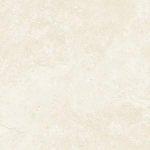 Ivory Semi-Polished