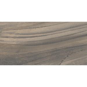Kalahari HD tile, Mocha by Anatolia Tile