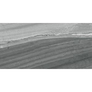 Kalahari HD