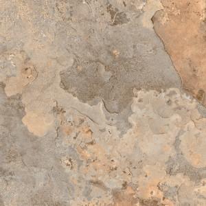 Kayah HD tile, Autumn by Anatolia Tile