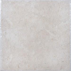 Lagos tile, Ivory by Anatolia Tile
