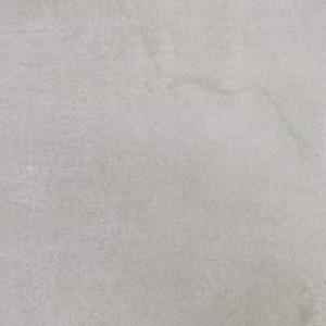 Lava porcelain tile