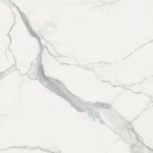 Magnum porcelain tile
