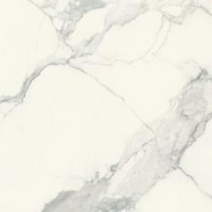 Magnum porcelain tile  Eleganza  Sunset Tile and Stone
