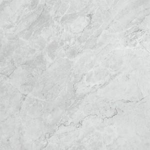 Malena tile, Ice by Anatolia Tile