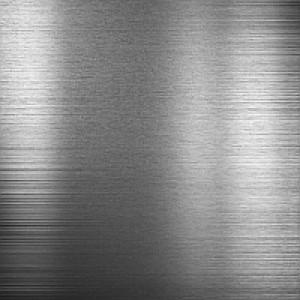 Sonoma tile, Metal Corner by Happy Floors