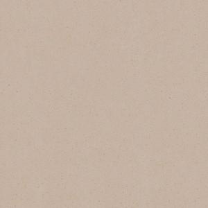 Micro Flecks Porcelain Tile DalTile Floor Decor Memphis TN - Daltile memphis
