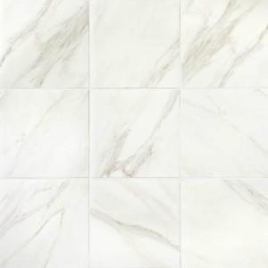 Mirasol porcelain tile