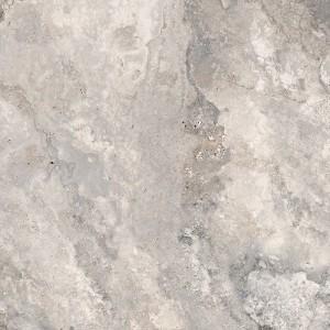 Montecelio HD tile, Argento by Anatolia Tile