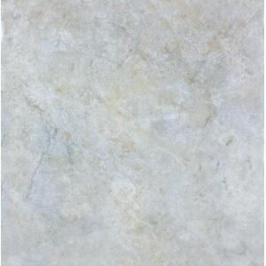 Montevarchi tile, Almond by Anatolia Tile