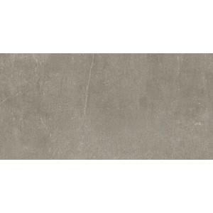 Nexus HD tile, Clay by Anatolia Tile