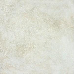 Pietra tile, Desert by Anatolia Tile
