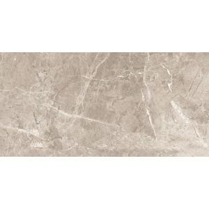 Regency tile, Sand by Anatolia Tile