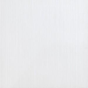 Romance tile, White by Anatolia Tile