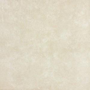 Rustica ceramic tile