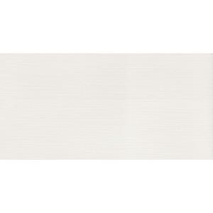 Sassi tile, White by Anatolia Tile