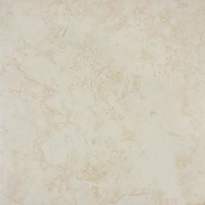 Saturnia tile, Osso by Anatolia Tile