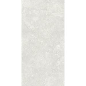 Silver Semi-Polished