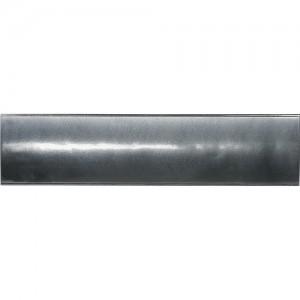 Gunmetal Ellipse Wall Liner UM03