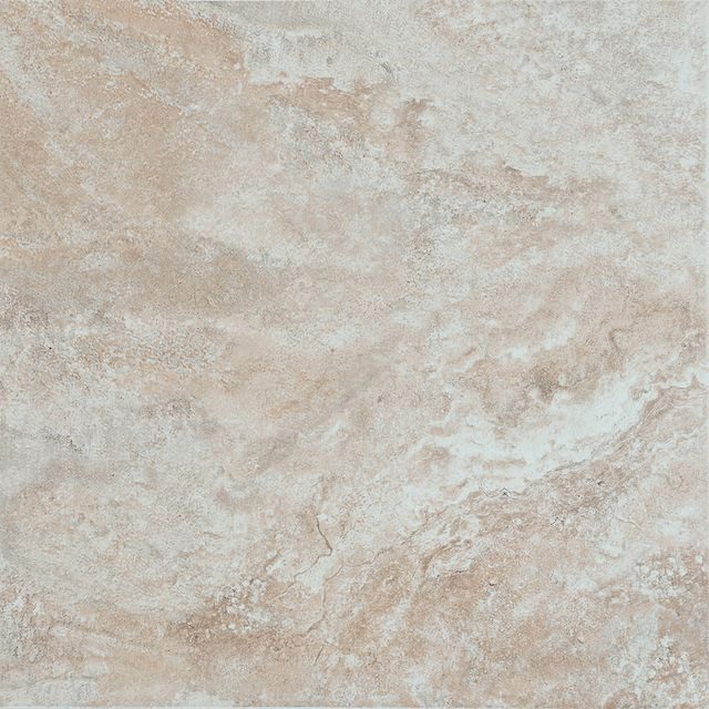 Capistrano By Anatolia Tile In Watertown Tile Amp Stone