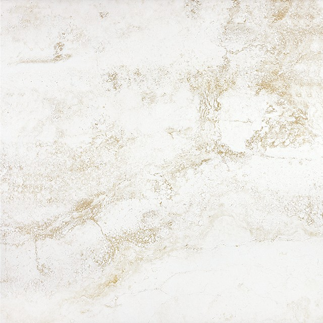 Carisma By Anatolia Tile In Tiles Direct