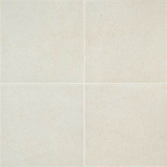 Where To Buy Porcelain Tile Current Cream Concrete Chic