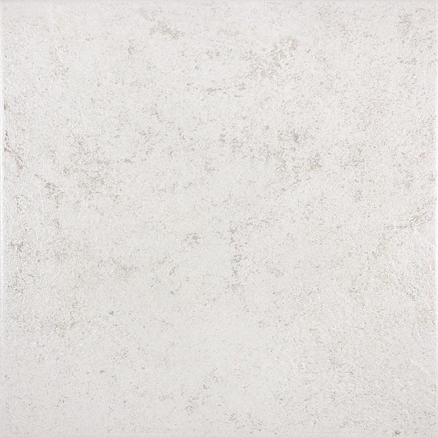 Discontinued Ragno Tile: Dakota By Anatolia Tile In Tiles Direct