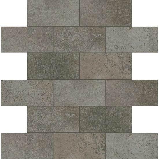 Grigio Mosaic